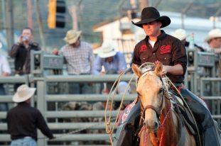 cowboy'