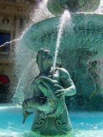 Fountainsf