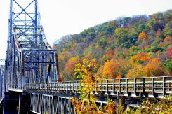 Lansing bridgeIMG_6317e1sf