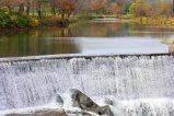 Quechee, VermontIMG_5251sf