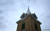 St. Wenceslaus Spillville
