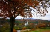 Stowe, VermontIMG_4944acisc