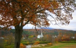 Stowe, VermontIMG_4944lite