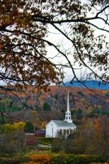Stowe,VermontIMG_4984efav-1