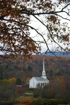 Stowe,VermontIMG_4984efavacisc