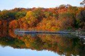 Volga Lakesf