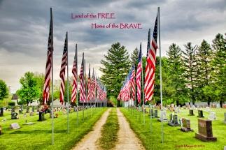 IMG_4162-1St. Wenceslaus Cemetery Spillville 2014wordsjm1