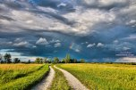 rainbow farm drivewayacidfjm