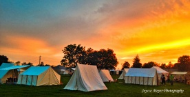 more-than-100-tents-and-teepees-were-on-the-grounds-during-rendezvous-weekend-1
