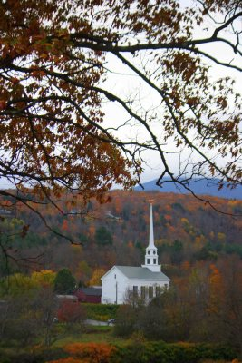 16Stowe,VermontIMG_4984esf