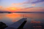 Lakeside sunset IMG_9601ejmcm