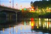 River City Lights-DellsIMG_6653escdarkaci