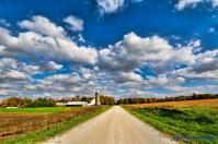 rural CrescoIMG_0649-1-1
