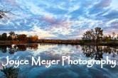 signjoyce-meyer-reflections