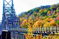 Lansing bridgeIMG_6317e