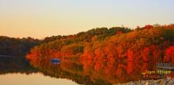 Volga Lake by West UnionIMG_5340fishingaci - Copy-1