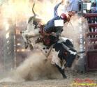 AdamIMG_6113eAdamMcConnellWeatherford TX