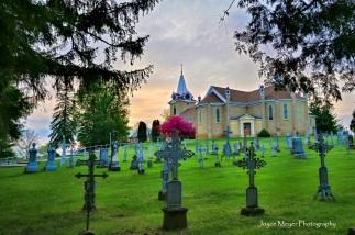 St. Wenceslaus Church jmIMG_3959-01-1c