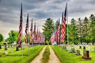 z memorial day IMG_4162-1St. Wenceslaus Cemetery Spillville 2014