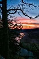 Decorah overlook at Phelps ParkIMG_5241-1-3